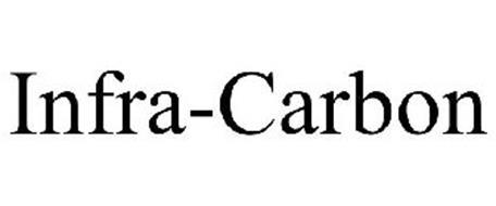 INFRA-CARBON