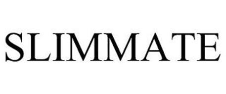 SLIMMATE