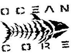 OCEAN CORE