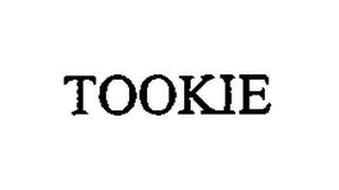 TOOKIE