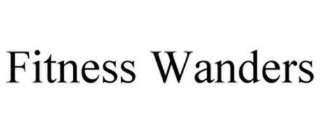 FITNESS WANDERS