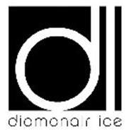 DIAMONAIR ICE D
