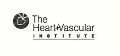 THE HEART + VASCULAR INSTITUTE