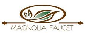 MAGNOLIA FAUCET