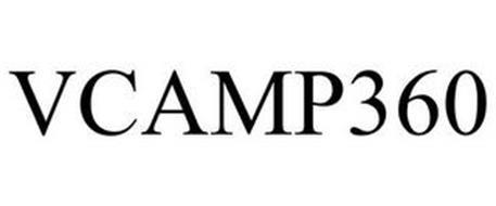 VCAMP360