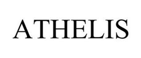 ATHELIS