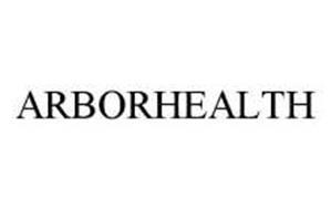 ARBORHEALTH