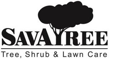 SAVA REE TREE, SHRUB & LAWN CARE