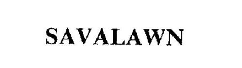 SAVALAWN