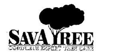 SAVATREE COMPLETE EXPERT TREE CARE