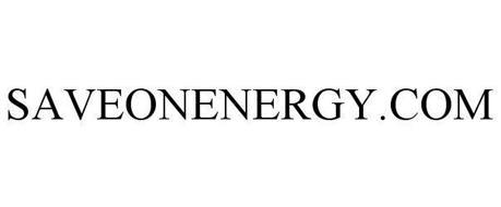 SAVEONENERGY.COM