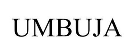 UMBUJA
