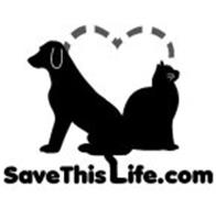 SAVETHISLIFE.COM