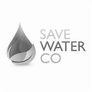 SAVE WATER CO