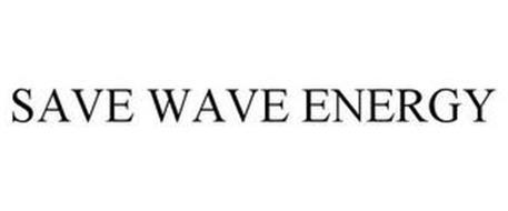 SAVE WAVE ENERGY