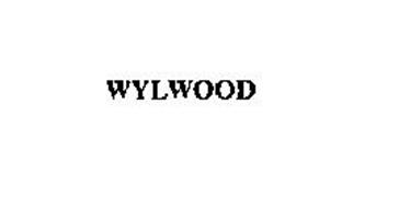 WYLWOOD