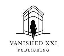 VANISHED XXI PUBLISHING