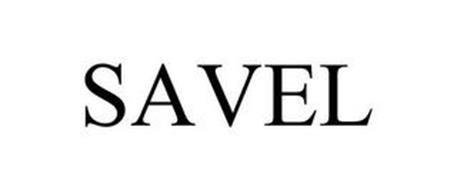 SAVEL