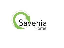 SAVENIA HOME