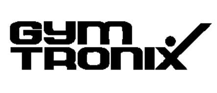 GYM TRONIX