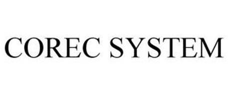 COREC SYSTEM