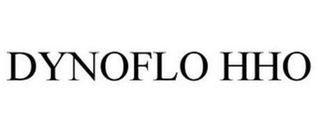 DYNOFLO HHO