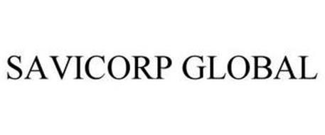 SAVICORP GLOBAL