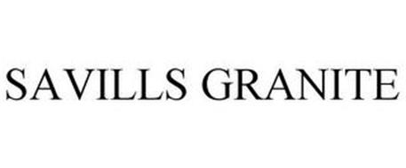 SAVILLS GRANITE