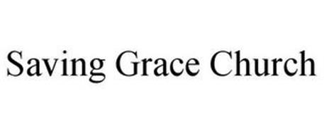 SAVING GRACE CHURCH