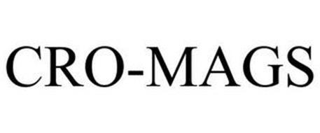 CRO-MAGS