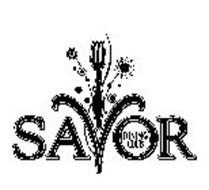 SAVOR DINING CLUB