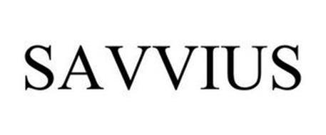 SAVVIUS