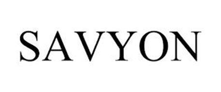 SAVYON