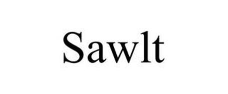 SAWLT