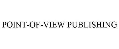 POINT-OF-VIEW PUBLISHING
