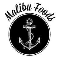 MALIBU FOODS