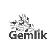 GEMLIK