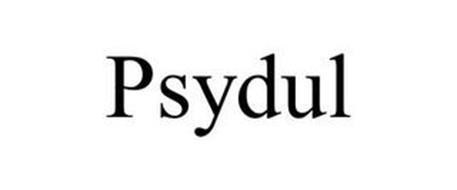 PSYDUL