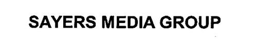SAYERS MEDIA GROUP