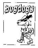 BOGDOGS
