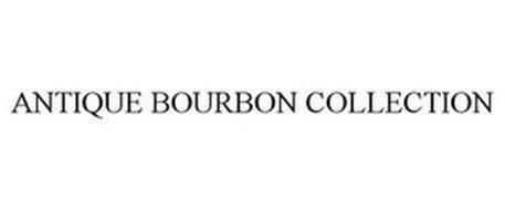 ANTIQUE BOURBON COLLECTION
