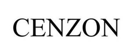 CENZON