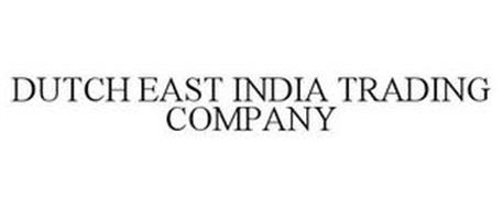 DUTCH EAST INDIA TRADING COMPANY
