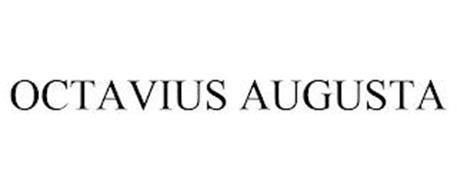 OCTAVIUS AUGUSTA