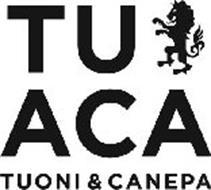 TUACA, TUONI & CANEPA