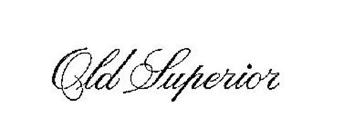 OLD SUPERIOR