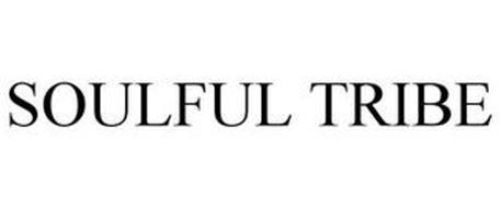 SOULFUL TRIBE