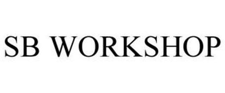 SB WORKSHOP