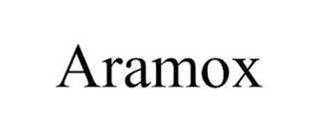 ARAMOX