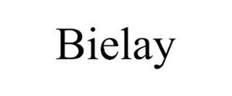 BIELAY